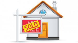 Sell your house fast in Chatham Township New Jersey