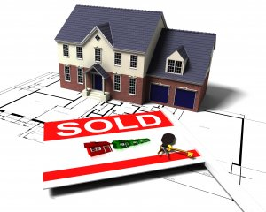 Sell your house fast in Dennis New Jersey