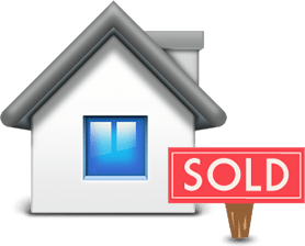 Sell your house fast in Franklin New Jersey