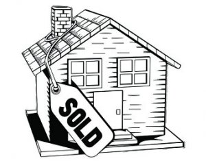 Sell your house fast in Woolwich New Jersey