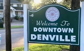 We Buy Houses in Denville NJ