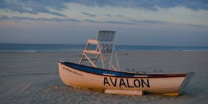 Sell your house fast in Avalon New Jersey