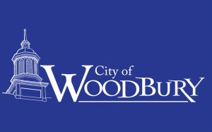 Sell your house fast in Woodbury New Jersey