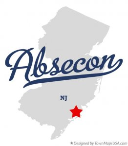 Sell your house fast in Absecon New Jersey