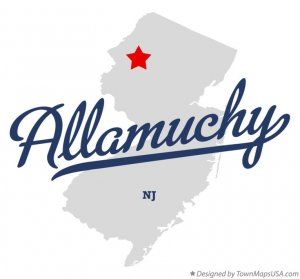 Sell your house fast in Allamuchy New Jersey