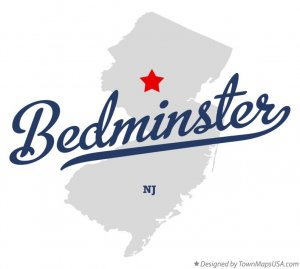 Sell your house fast in Bedminster New Jersey