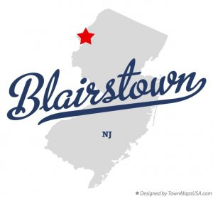 Sell your house fast in Blairstown New Jersey