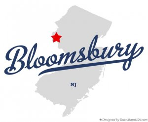 Sell your house fast in Bloomsbury New Jersey