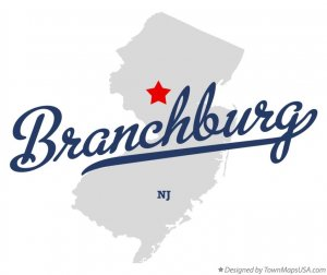 Sell your house fast in Branchburg New Jersey