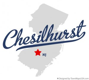 Sell your house fast in Chesilhurst New Jersey