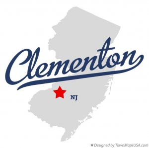 Sell your house fast in Clementon New Jersey