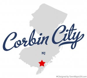 Sell your house fast in Corbin City New Jersey