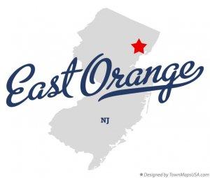 We buy houses in East Orange NJ
