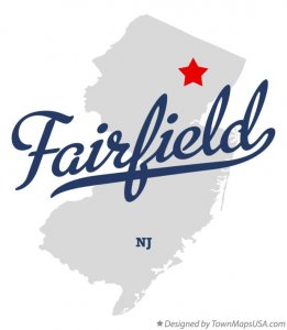 Sell your house fast in Fairfield New Jersey
