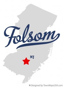 Sell your house fast in Folsom New Jersey
