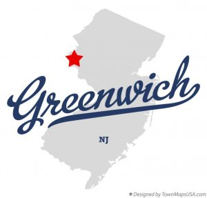 Sell your house fast in Greenwich New Jersey