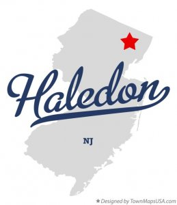 Sell your house fast in Haledon New Jersey