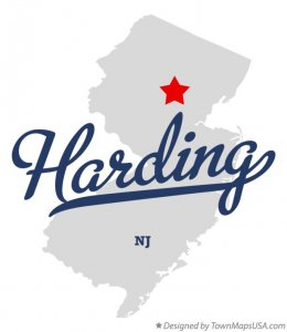 Sell your house fast in Harding New Jersey