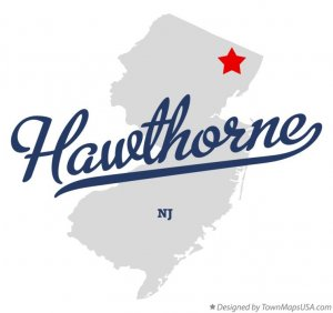 Sell your house fast in Hawthorne New Jersey