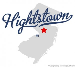 Sell your house fast in Hightstown New Jersey