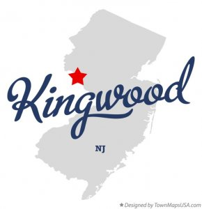 Sell your house fast in Kingwood New Jersey