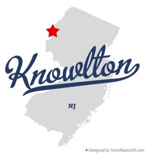 Sell your house fast in Knowlton New Jersey