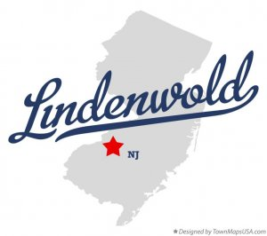 Sell your house fast in Lindenwold New Jersey