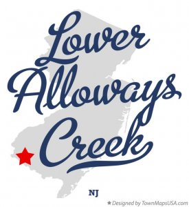 Sell your house fast in Lower Alloways Creek New Jersey