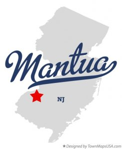 Sell your house fast in Mantua New Jersey