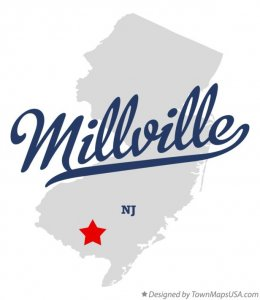 Sell your house fast in Millville New Jersey