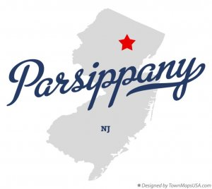 We Buy Houses in Parsippany NJ