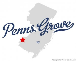 Sell your house fast in Penns Grove New Jersey