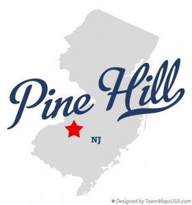 Sell your house fast in Pine Hill New Jersey