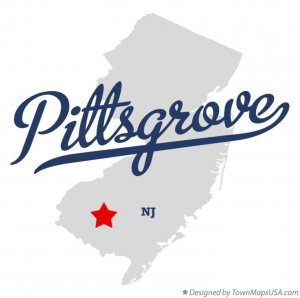 Sell your house fast in Pittsgrove New Jersey