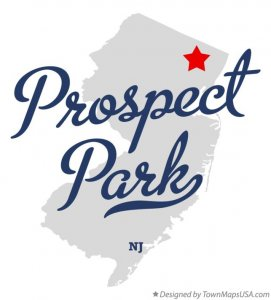 Sell your house fast in Prospect Park New Jersey