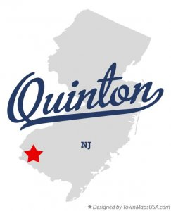 Sell your house fast in Quinton New Jersey