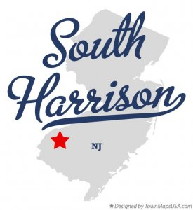 Sell your house fast in South Harrison New Jersey