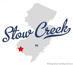 Sell your house fast in Stow Creek New Jersey
