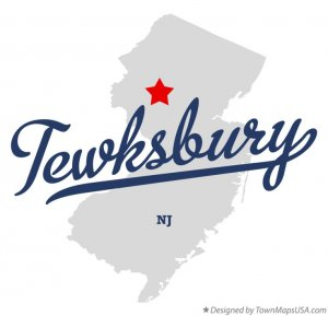 Sell your house fast in Tewksbury New Jersey