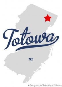 Sell your house fast in Totowa New Jersey