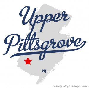 Sell your house fast in Upper Pittsgrove New Jersey