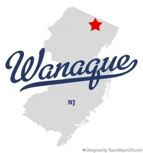 Sell your house fast in Wanaque New Jersey