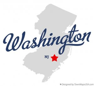 Sell your house fast in Washington New Jersey