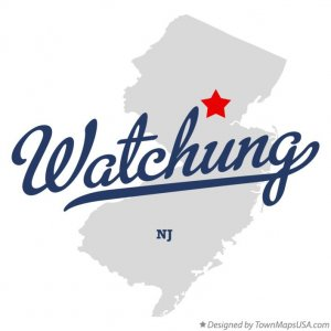 Sell your house fast in Watchung New Jersey