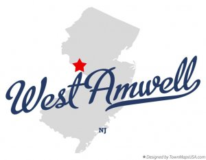 Sell your house fast in West Amwell New Jersey