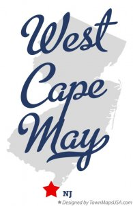Sell your house fast in West Cape May New Jersey