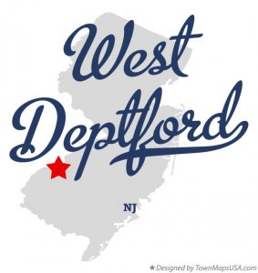 Sell your house fast in West Deptford New Jersey