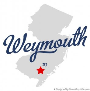 Sell your house fast in Weymouth New Jersey