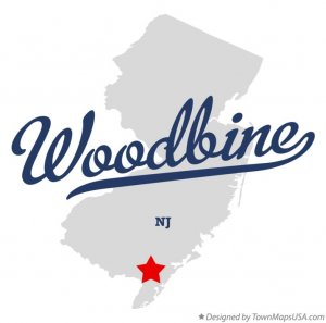 Sell your house fast in Woodbine New Jersey