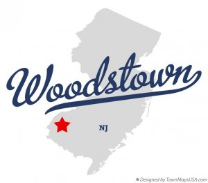 Sell your house fast in Woodstown New Jersey